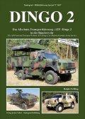 Tankograd[MFZ-S 5037]ATF DINGO 2