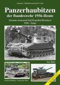 Tankograd[MFZ-S 5026]パンツァーハウビッツェン〜ドイツ装甲自走榴弾砲史1956〜現代  (増補改訂版)