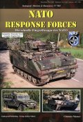 Tankograd[TG-MM 7003]NATO RESPONSE FORCES