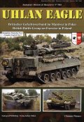 Tankograd[TG-MM 7004]UHLAN EAGLE-British Battle Group in Poland