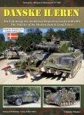 Tankograd[TG-MM 7006]DANSKE HAEREN