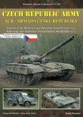 Tankograd[TG-MM 7010]CZECH REPUBLIC ARMY (1)