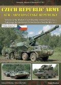 Tankograd[TG-MM 7011]CZECH REPUBLIC ARMY (2)