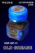 ワイルダー[GP11]オールドグリース