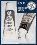 ワイルダー[LS11]メディウムグレイ
