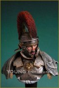 Young Miniatures[YH1801]1/10 西暦180年のローマ百人長