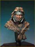 Young Miniatures[YH1803]1/10  西暦紀元年 古代ローマの将官