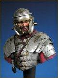 Young Miniatures[YH1811]1/10  西暦紀元年 古代ローマの軍団兵