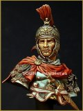 Young Miniatures[YH1829]1/10  ローマ騎兵隊士官紀元前180年