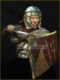 Young Miniatures[YH1854]1/10  西暦紀元ローマ 伝説の剣士