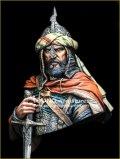 Young Miniatures[YH1856]1/10  アラビアの騎士