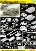 画像2: サイバーホビー[CH6644] 1/35 WW.II ドイツ軍 III号突撃砲F/8型 w/ヴィンターケッテ (2)