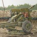 サイバーホビー[CH6774]1/35 WW.II イギリス軍 25ポンド砲 Mk.II w/リンバー ヨーロッパ戦線