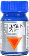 ガイアノーツ[CB-15]コバルトブルー 光沢