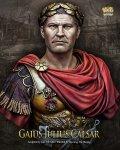 ナッツプラネット[NP-B016]1/10 紀元前 ローマの将軍 ガイウス・ジュリウス・カエサル