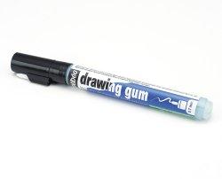 画像1: モデルカステン[PM-01]ドローイングガムマーカー 0.7mm