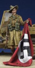 The Bodi[TBO35161]1/35 WW.II オーストラリア軍 二等兵
