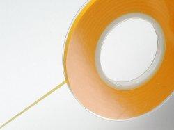画像2: タミヤ マスキングテープ 3mm