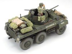 画像3: タミヤ[TAM12689]1/35 アメリカ軍 10 in 1 レーション用カートン (WWII)