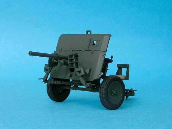 オードナンス QF 75mm砲