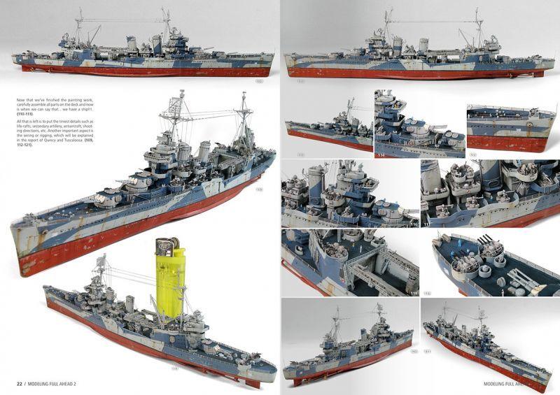 ニューオーリンズ (重巡洋艦)